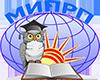 Международный институт профессионального развития педагога Логотип